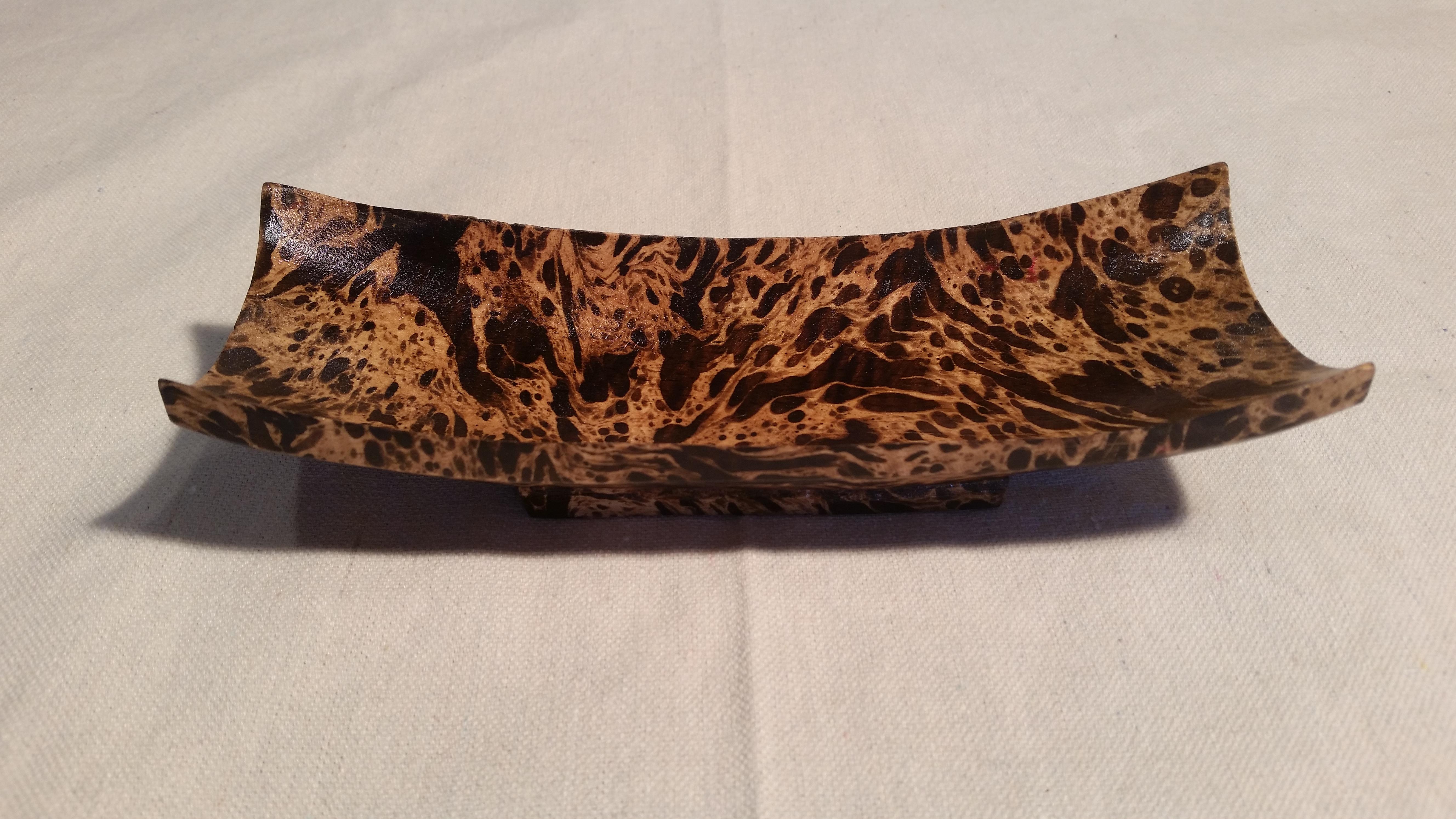 8 inch chop stick bowl2
